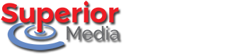 Superior Media (Sault) Ltd.